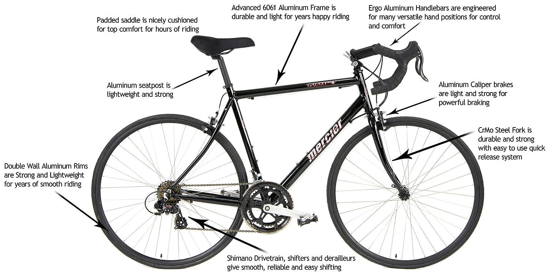 Lightest Aluminum Road Bike Rims - Honoursboards.co.uk