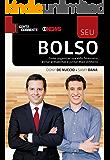 SEU BOLSO
