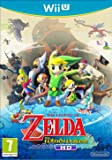 The Legend of Zelda - The Wind Waker HD