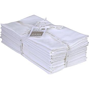 Amazon.com: Flour Sack Towels, Set of 12 ( 28 x 28 Inches