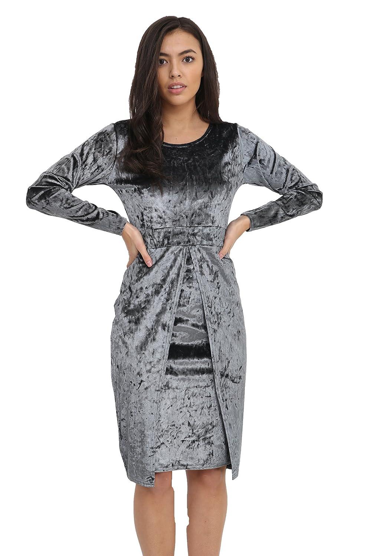 5207a42c94b Amazon Uk Plus Size Evening Dresses – DACC
