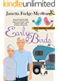 Early Birds: Christian humor about life in an RV