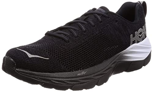 HOKA ONE ONE Mens Mach FN Trainers