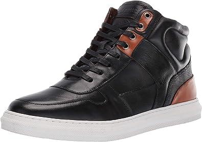 Steve Madden Men's Sharper Sneaker
