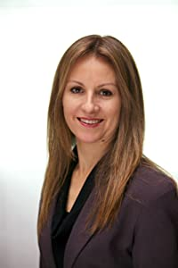 Natalie Daniel
