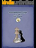 Eternamente tuya (Ev y Sofía nº 2) (Spanish Edition)
