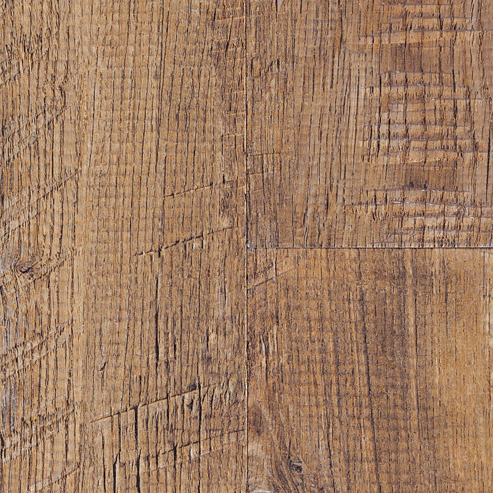 Mannington Hardware AW552 Adura Luxury Country Oak Vinyl Plank Flooring, Rawhide