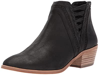 Women's Pimmy Ankle Boot