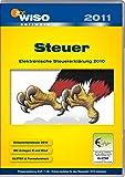 WISO Steuer 2011 (für Steuerjahr 2010) [Download]