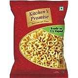 Kitchen's Promise ABCD Fryums Pouch, 150g