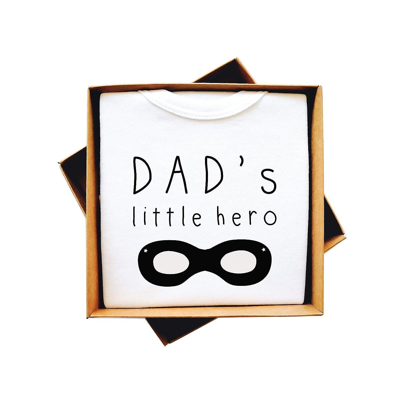 Amazon.com: Cute Baby Boy Bodysuit Hipster Onesie, Newborn ...