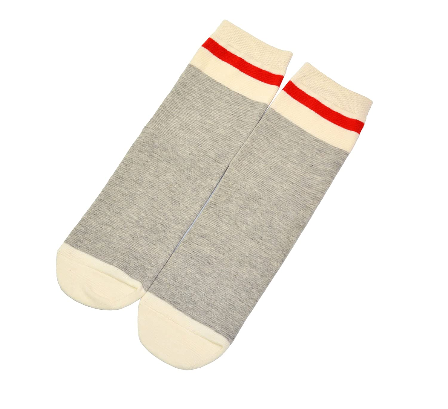 Style D HapiLeap 3 Pairs IF YOU CAN READ THIS Wine Socks Novelty Funny Talking Socks Cotton Crew Socks for Women Men Game Party Hosiery