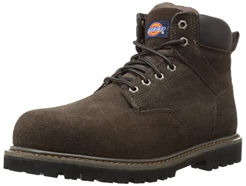 f610e80f693 Dickies Men's Prowler Work Boot