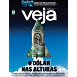 Revista Veja - 03/12/2019