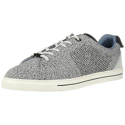 Ted Baker Men's Plowns Sneaker: Shoes