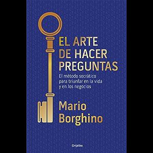 Amazon.com: ¿Por qué ese idiota es rico y yo no? (Spanish ...