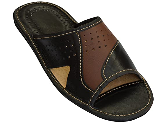 9 opinioni per Bawal- Pantofole Uomo