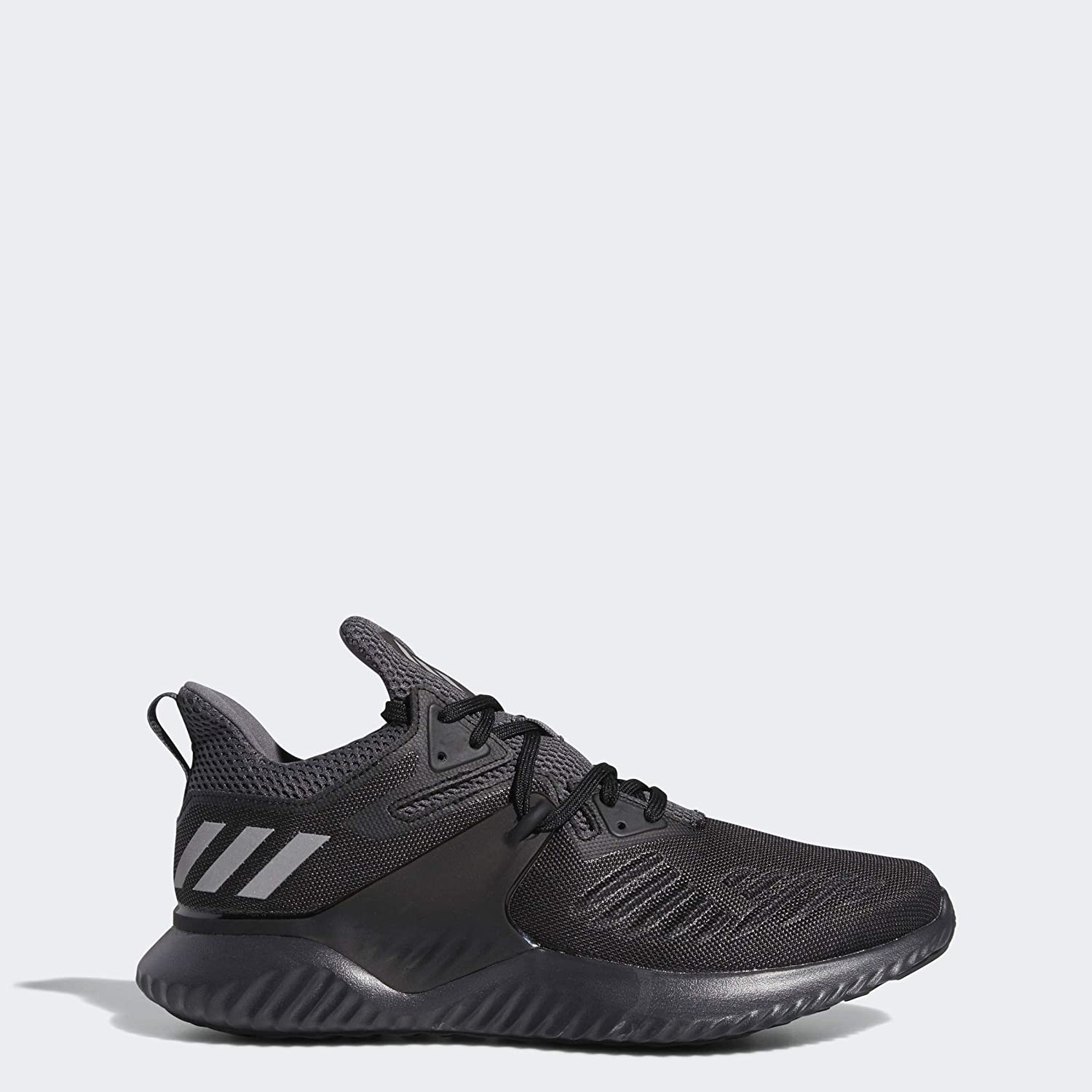adidas Men s Alphabounce Beyond 2 Running Shoe