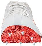 adidas Adizero Finesse Track