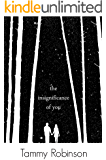 The Insignificance of You