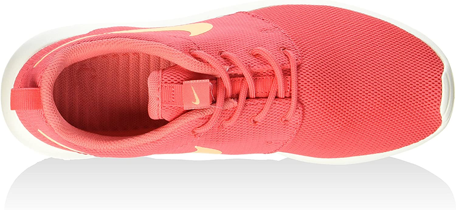 best deals on huge sale los angeles Nike 844994-800, Chaussures de Sport Femme: Amazon.fr: Chaussures ...