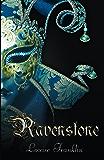 Ravenstone (The Ravenstone Chronicles Book 1)