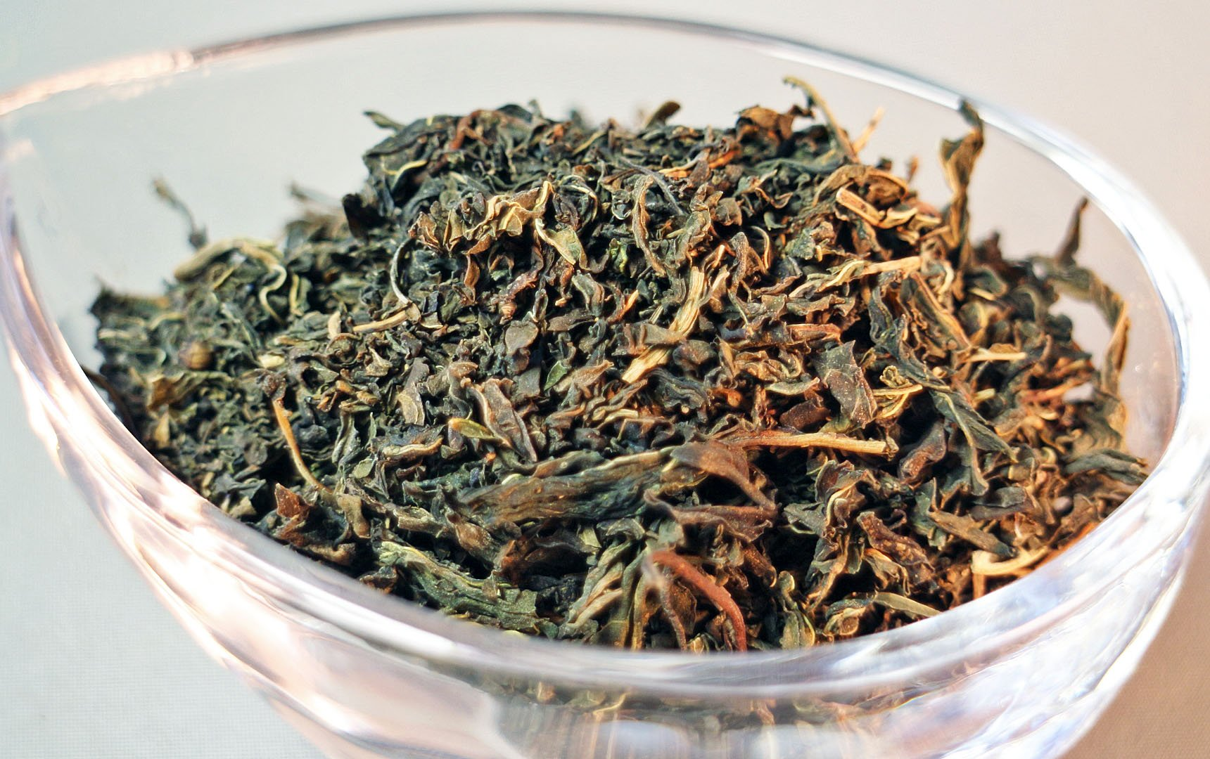 ? Of health tea and herbal tea shop Haterin hydrangea tea 50g [other] by Unknown (Image #3)