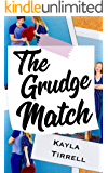 The Grudge Match (Disastrous Dates Book 3)