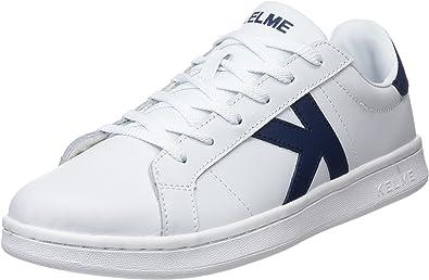 KELME New Omaha, Zapatillas para Hombre: Amazon.es: Zapatos y complementos