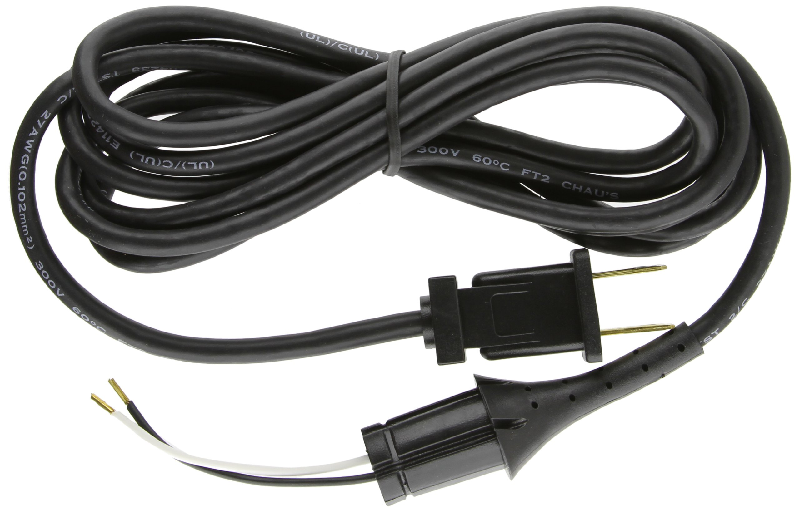 Amazon.com: Andis 26049 Power Cord for Styliner Trimmer: Beauty