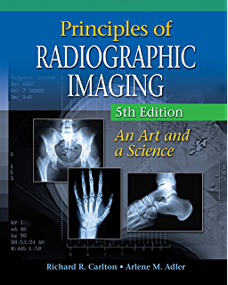 Introduction to radiologic technology e book gurley introduction principles of radiographic imaging an art and a science carltonprinciples of radiographic fandeluxe Image collections