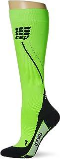 Cep pour Femme Progressive + 2.0Nuit Run Chaussettes WP4N