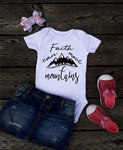Clothing, Shoes & Accessories Baby & Toddler Clothing Motivated Next Unisex Baby Denim Shirt 6-9 Months