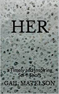 Sweepstakes: HER: A Timely and Inspiring Sci-fi Short