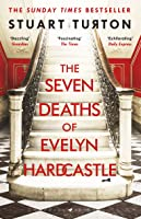 The Seven Deaths Of Evelyn