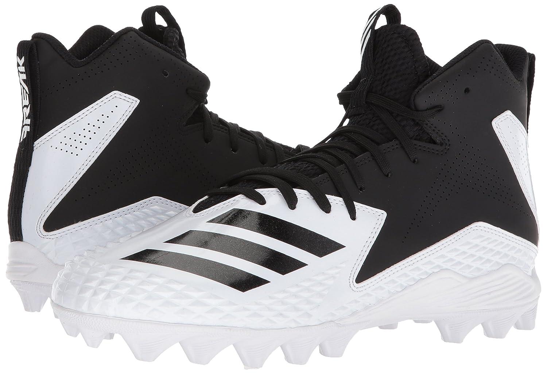 pretty nice 1a5ca 4a972 adidas Freak Mid MD American Footballschuhe Amazon.de Sport