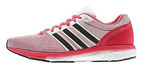 adidas Adizero Boston 5 Tsf W, Zapatillas de Running para Mujer