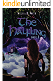 The Halfling; Book 1