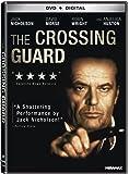 The Crossing Guard [DVD + Digital]