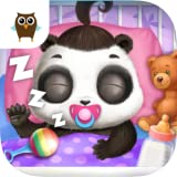 Panda Lu Baby Bear Care - Cute Mini Pet Friend