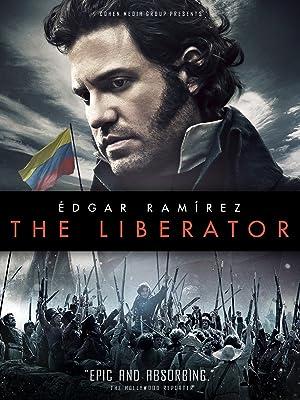 Liberator sex videoer