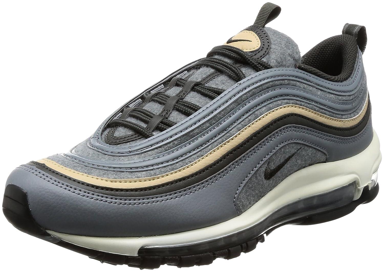 0606700233 Nike Air Max 97 Premium Casual Men's Shoes Size