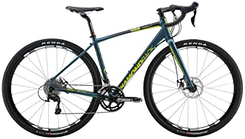 Diamondback HaanJenn Comp Road Bike for Womens