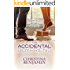 The Accidental Boyfriend: A Stand-Alone YA Contemporary Romance Novel (The Boyfriend Series Book 7)