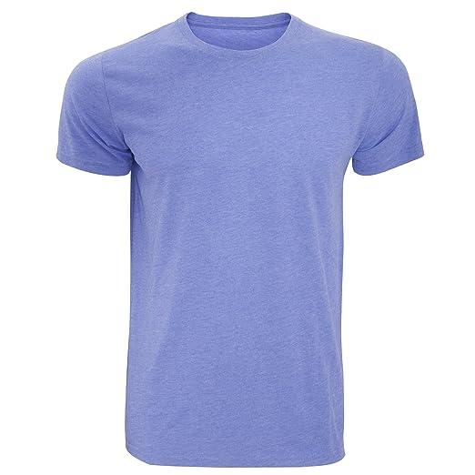 24c9e9331df Amazon.com  Russell Mens Slim Fit Short Sleeve T-Shirt  Clothing