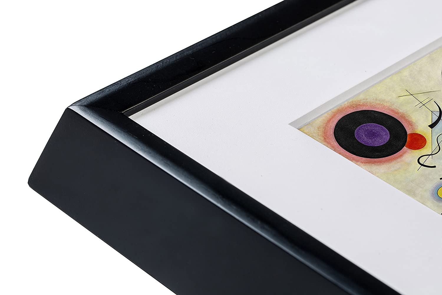 Best Digital Art Display in 2020: Reviews and Buying Guide 4