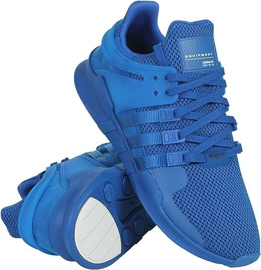 Adidas EQT Support ADV Shoes Men's