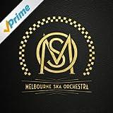 Melbourne Ska Orchestra