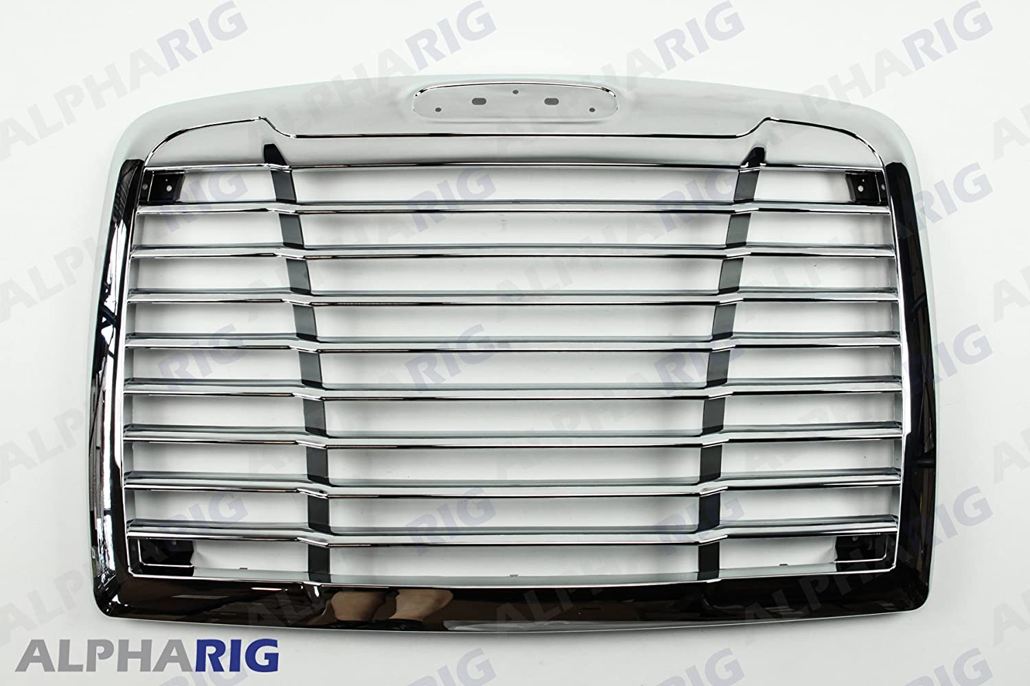 Century 2003-2010 Freightliner Replacement Front Grill Grille Brand New