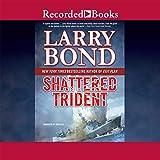 Shattered Trident: Blood of War
